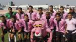 La Sunat suspendió las Juntas de Acreedores de Sport Boys y Melgar - Noticias de miguel carbonell