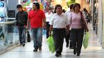 """BID: """"El Perú está liderando el crecimiento de la clase media en América Latina"""" - Noticias de omar zambrano"""