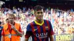 Banco Santander también salió de compras: fichó a Neymar - Noticias de alexandre pato