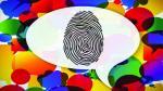 Una empresa revela su identidad al comunicar su gestión en RSE - Noticias de cecilia aurora