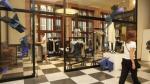 Treinta y cinco marcas de ropa premium compiten en mercado peruano - Noticias de styling peru