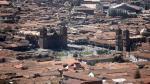 Inmuebles en Centro Histórico del Cusco se venden en US$ 382,000 - Noticias de nella pinto