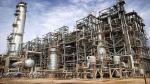 Negociaciones para el suministro de gas a la petroquímica del sur serían complicadas - Noticias de sergio thiesen