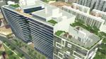 NR Perú invierte US$ 120 millones en proyecto inmobiliario en San Miguel - Noticias de