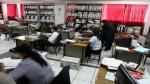 Servir: No habrá CAFAE ni más de catorce sueldos bajo la nueva ley - Noticias de mariana ballen
