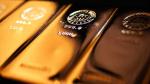 Oro: Los récords de producción en Madre de Dios impulsan al PBI minero - Noticias de ericka manchego