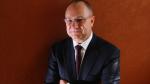 El CEO de Anglo American apunta a reducir los costos para impulsar los resultados - Noticias de marcos cutifani