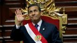 """""""Humala fue elegido como un hombre de izquierda pero ha gobernado como conservador"""" - Noticias de steven levitsky"""