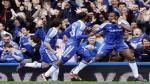 News Corp compra derechos para transmisión online de la Premier League - Noticias de robert thomson