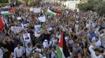 La Unión Europea deplora muertes en Egipto y pide contención a las partes - Noticias de catherine ashton