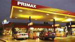 Chilena ENAP vende el 49% de Primax al Grupo Romero por US$ 312 millones - Noticias de ricardo cruzat