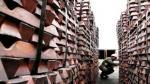 Chile: La inversión extranjera directa retrocedió un 46.5% durante el primer semestre - Noticias de matias mori