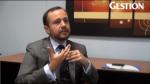 SafetyPay: Brasil se consolidará como nuestro mercado más importante en el 2014 - Noticias de bancarización en el perú