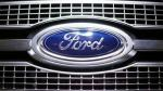 Ford: Recuperación del mercado automotor europeo tomaría entre cinco a seis años - Noticias de stephen odell