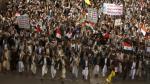 La OTAN no tiene planes de intervenir en Siria - Noticias de anders fogh rasmussen