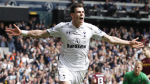 Gareth Bale y los otros nueve fichajes más caros del fútbol - Noticias de ricardo izecson