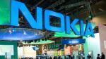Nokia será de Microsoft: ¿Cómo ha cambiado su fortuna en 142 años? - Noticias de nokia lumia 1020