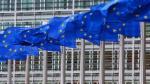 Unión Europea puso fin a su recesión tras una expansión durante el segundo trimestre - Noticias de christoph weil