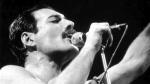 Freddie Mercury: 10 frases para recordarlo en su cumpleaños - Noticias de bohemian