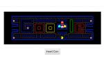 Google: Conoce los 10 mejores doodles - Noticias de claude debussy