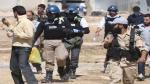 Las fuerzas sirias podrían haber usado gas sin el permiso de Assad - Noticias de gerhard schindler