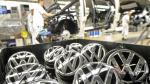 Volkswagen evalúa lanzar línea de vehículos comerciales en Estados Unidos - Noticias de jonathan browning