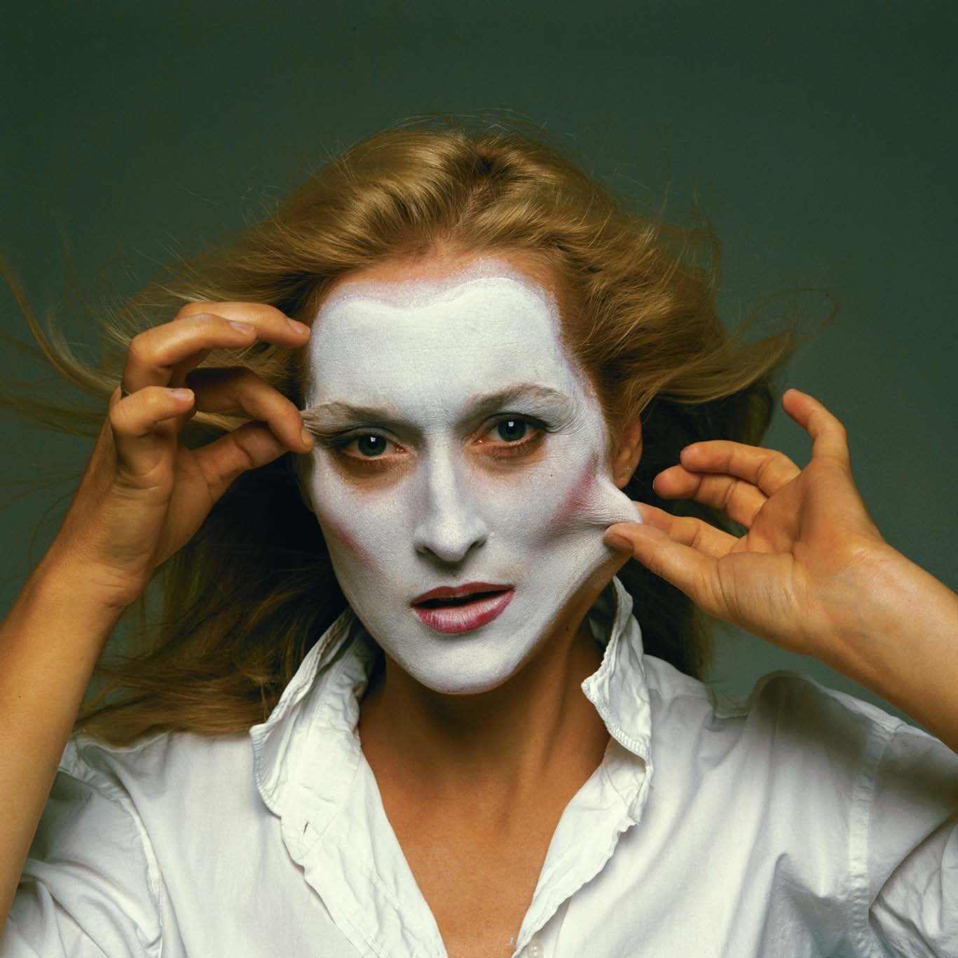Annie Leibovitz Celebrity Photographer The Soul Of The