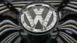 Volkswagen está en riesgo de incumplir metas al 2015 - Noticias de hans dieter poetsch