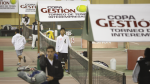 Copa Gestión: Hoy se definen los ocho equipos que pasarán a cuartos de final - Noticias de katia nunez