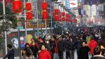 China: Datos recientes refuerzan pronóstico de crecimiento de 7.75% en 2013 - Noticias de markus rodlauer