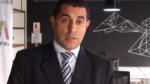"""""""Mi vida emprendedora empezó a los seis, vendiendo limonada"""" - Noticias de alvaro valdez director"""