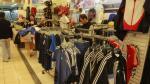 Perú es el segundo mercado en ventas para Falabella y Ripley - Noticias de mastecard
