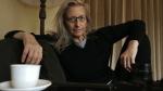 Annie Leibovitz y 12 de sus más grandiosas fotografías - Noticias de demi moore