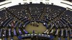 Parlamento Europeo aplaza el voto para eliminar visado a peruanos - Noticias de mariya gabriel