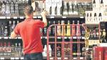 Jóvenes de segmentos A y B tienden a preferir tiendas de grifos a bodegas - Noticias de jaime briceno
