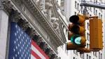 Estados Unidos aprueba iniciativa para evitar impago - Noticias de harry reid