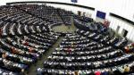 En seis meses se definiría ingreso de peruanos a 26 países de Europa sin visa - Noticias de vicecanciller fernando rojas