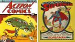 ¿Por qué los cómics son una gran inversión? - Noticias de vincent zurzolo