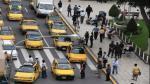 Perú tiene los servicios de taxis más baratos de América Latina - Noticias de aeropuerto internacional comodoro arturo merino benitez