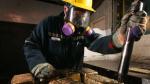 """Sector minero: """"Con eficiencia operativa se puede ahorrar hasta el 30% de los costos"""" - Noticias de david farkas"""