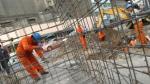 Empresarios: Humala debe liderar estrategia de competitividad - Noticias de world business forum