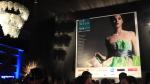 LIF Week 2013: Así se vivió la segunda jornada de la Semana de la Moda de Lima - Noticias de ana maria giulfo