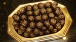 Chocolates Helena busca expandirse a través de franquicias - Noticias de elena soler