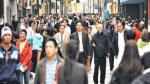 Los retos del sistema financiero - Noticias de líderes eficaces