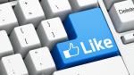 ¿Cuáles son las páginas de Facebook con más likes en el mundo? - Noticias de katty perry
