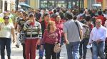 Foro Económico Mundial: Los diez temas que dominarán la agenda global el 2014 - Noticias de martina gmur