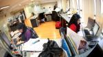 Cuatro motivos para que la oficina le gane la batalla al teletrabajo - Noticias de john sullivan