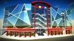 Gamarra albergará centro comercial de US$ 120 mlls - Noticias de augusto allcca alvarez
