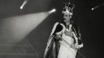 Freddie Mercury y sus cinco mejores GIF - Noticias de david wigg