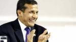 Ollanta Humala y sus ministros llegarían hoy a la CADE - Noticias de hilton paracas